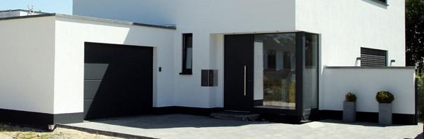 keller baubeschreibung bauleistungsbeschreibung garagen baubeschreibung carport. Black Bedroom Furniture Sets. Home Design Ideas