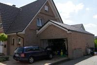 Keller Baubeschreibung Bauleistungsbeschreibung Garagen