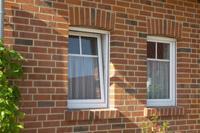 Fenster Landhausstil einfamilienhäuser im landhausstil in nrw und niedersachsen