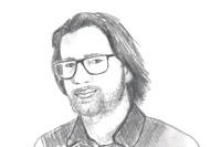 Sven Schulte - zwo ARCHITEKTEN - planen & bauen
