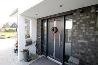 Moderne Einfamilienhauser In Nrw Und Niedersachsen Moderne