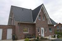 Einfamilienhauser Im Landhausstil In Nrw Und Niedersachsen